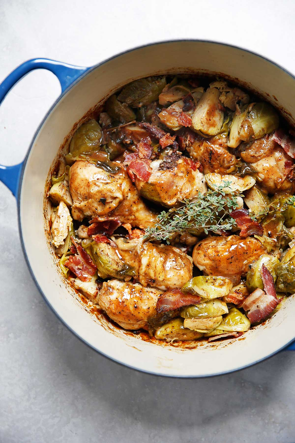 One-Pot-Apple-Cider-Braised-Chicken-Brussels-Sprouts-Bacon.jpg