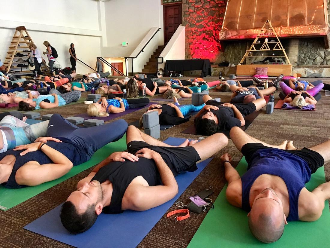 yoga breathing.jpg