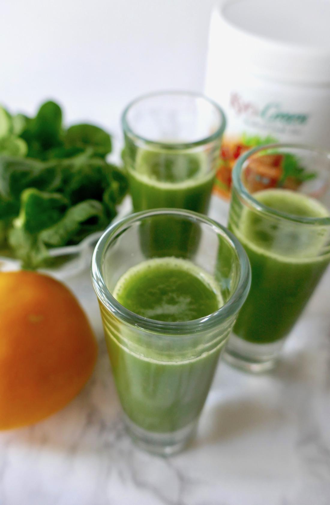 Immune boosting elixir.jpg