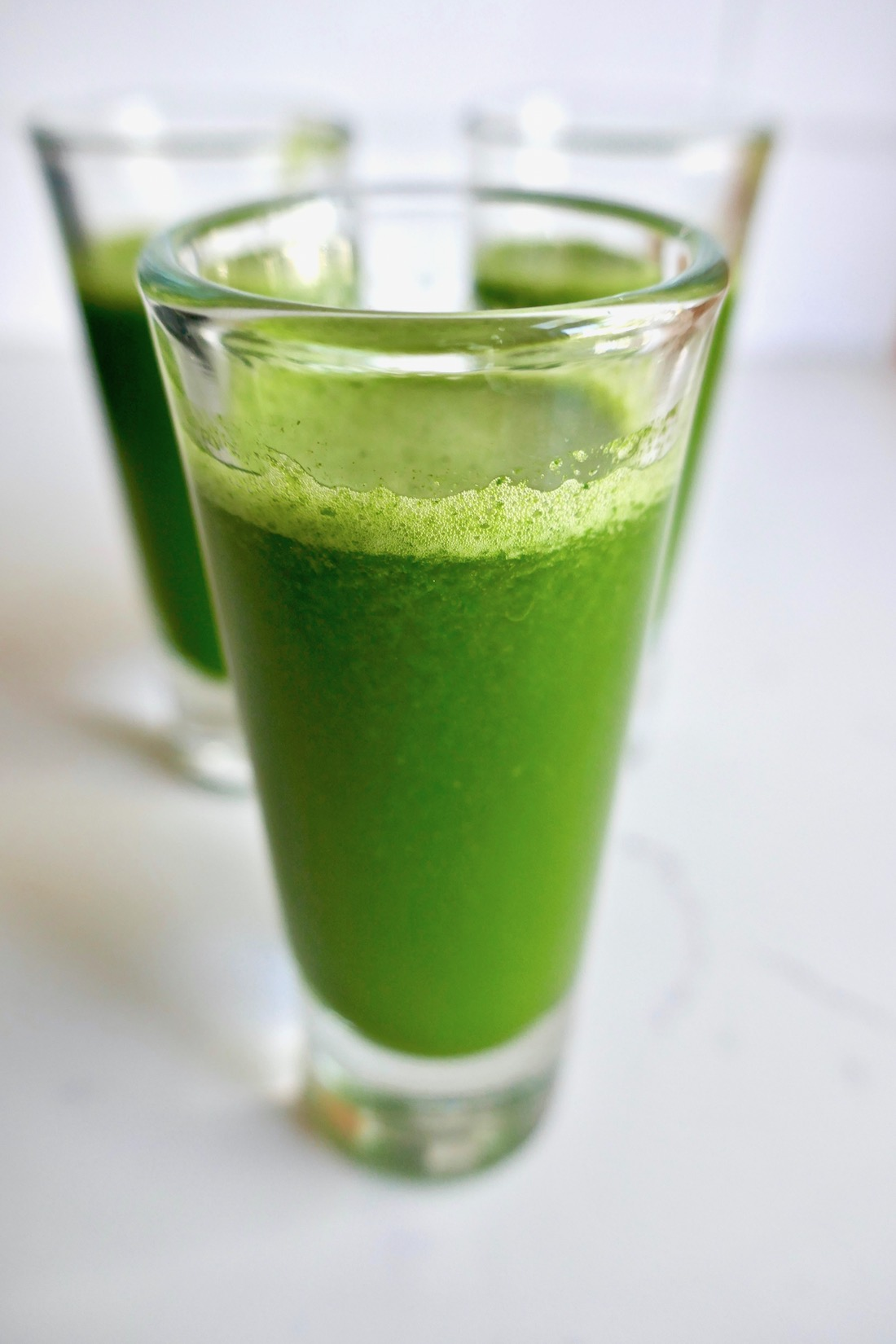 Green immune boosting shot recipe.jpg