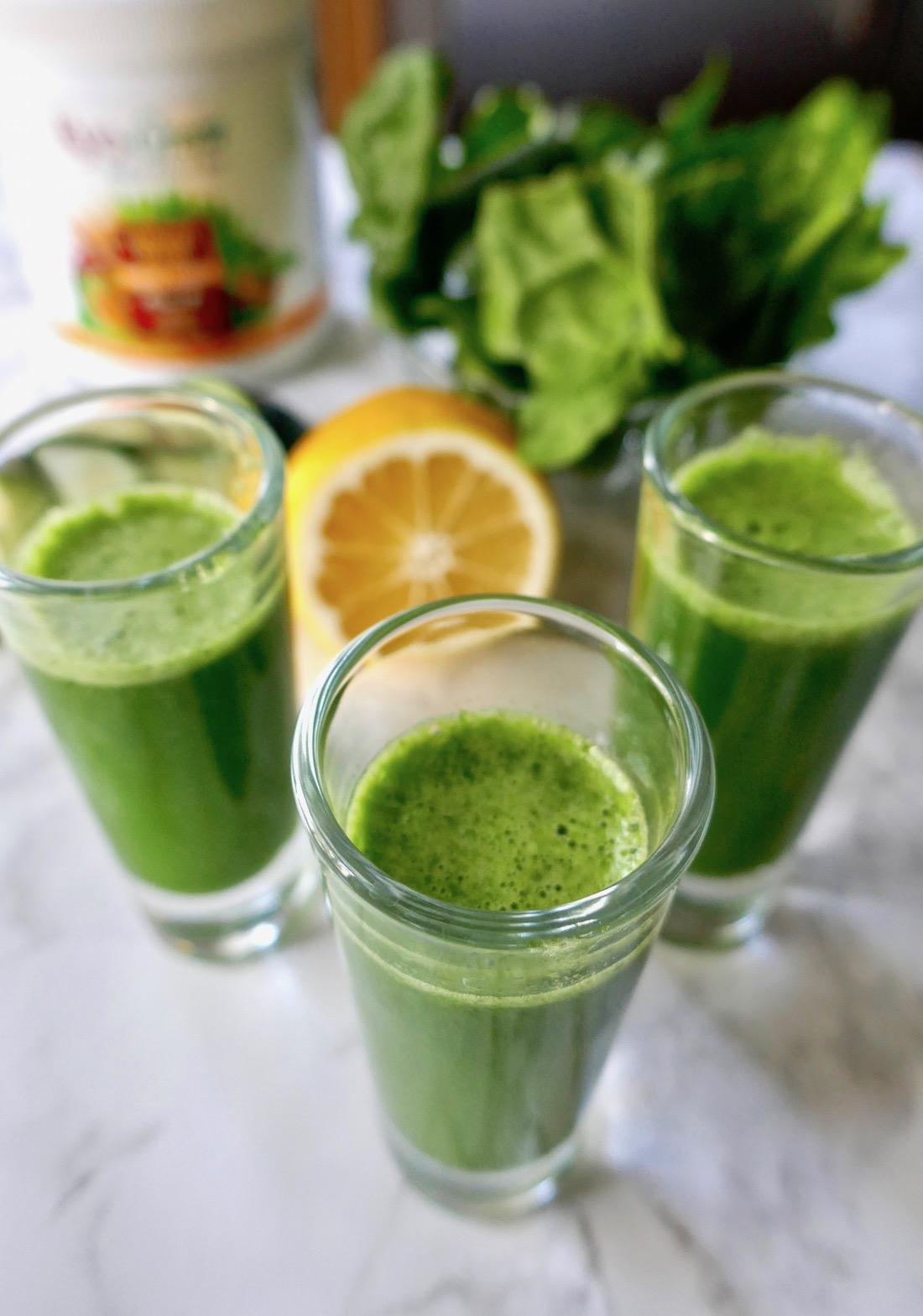 Green immune boosting shot.jpg
