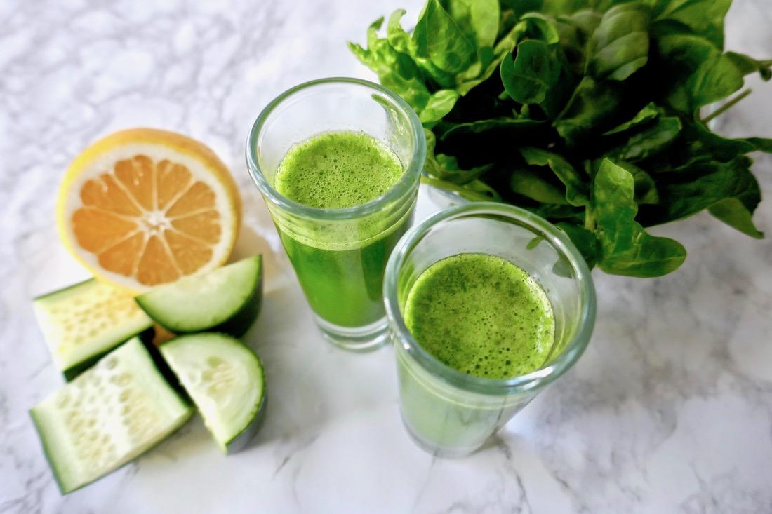 Immune boosting green shot.jpg