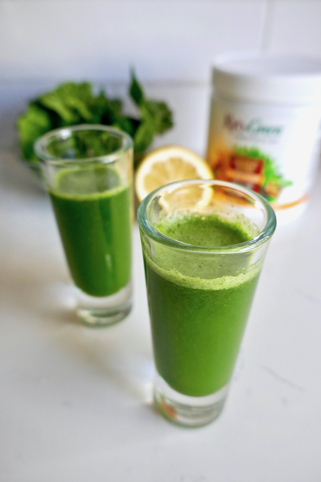 Immune boosting green shot recipe.jpg