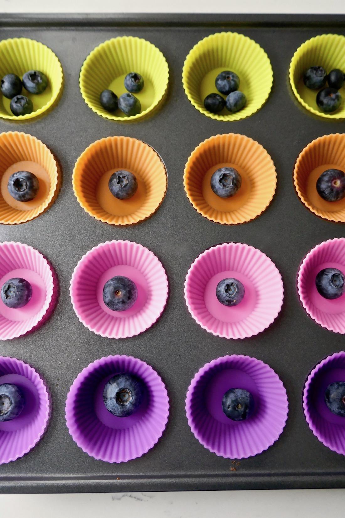 Lemon blueberry fat bombs.jpg