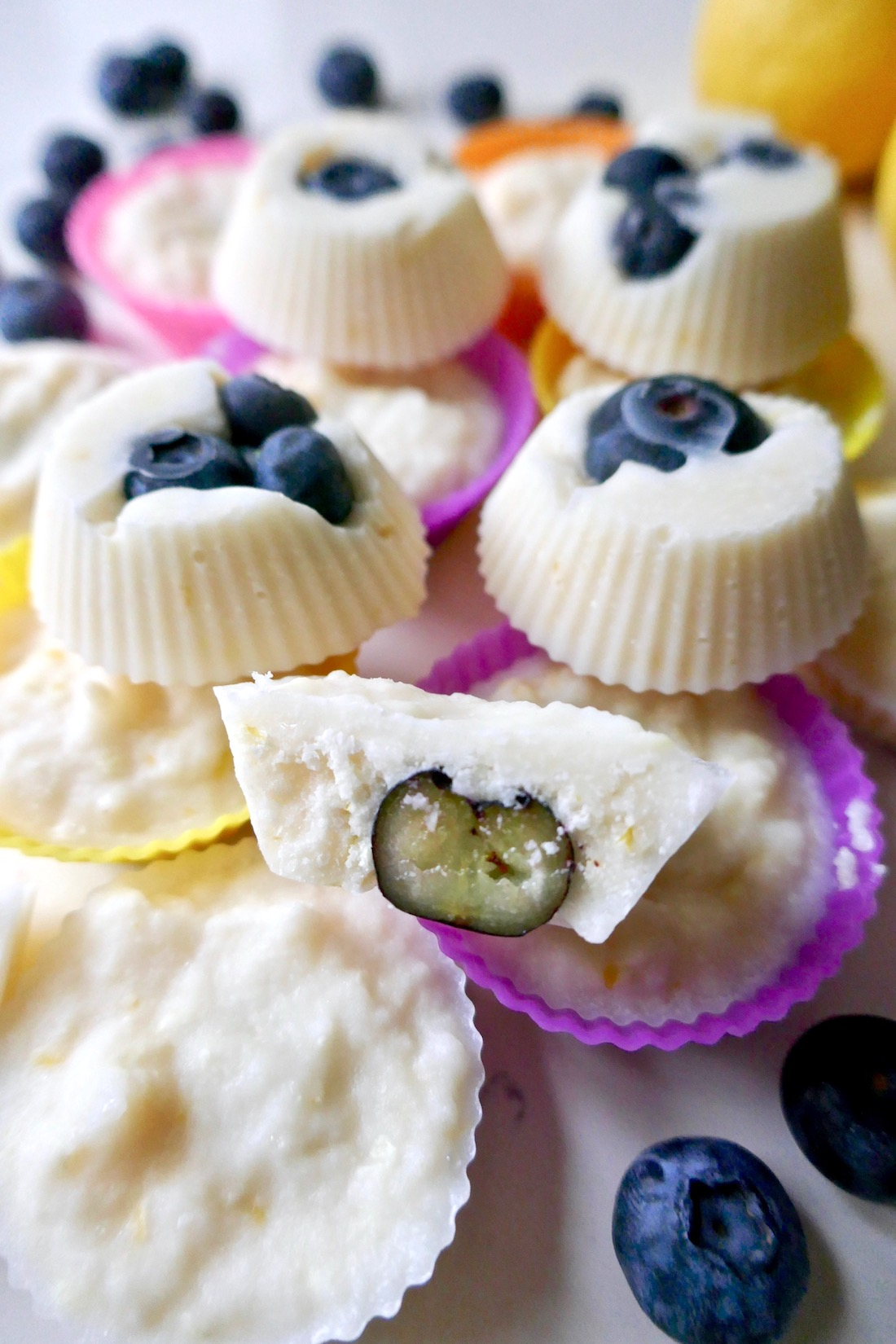 Dairy free keto lemon fat bombs.jpg