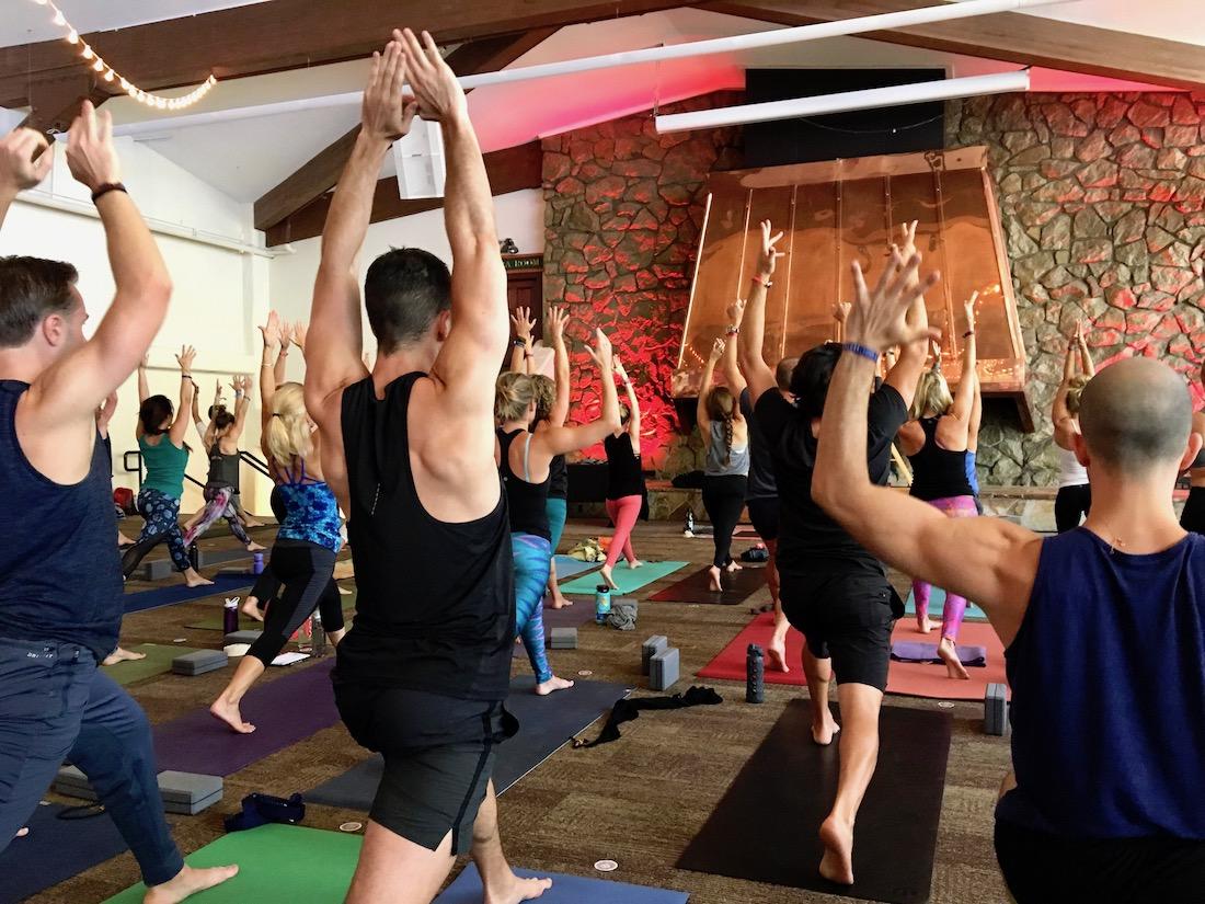 yoga arms overhead.jpg