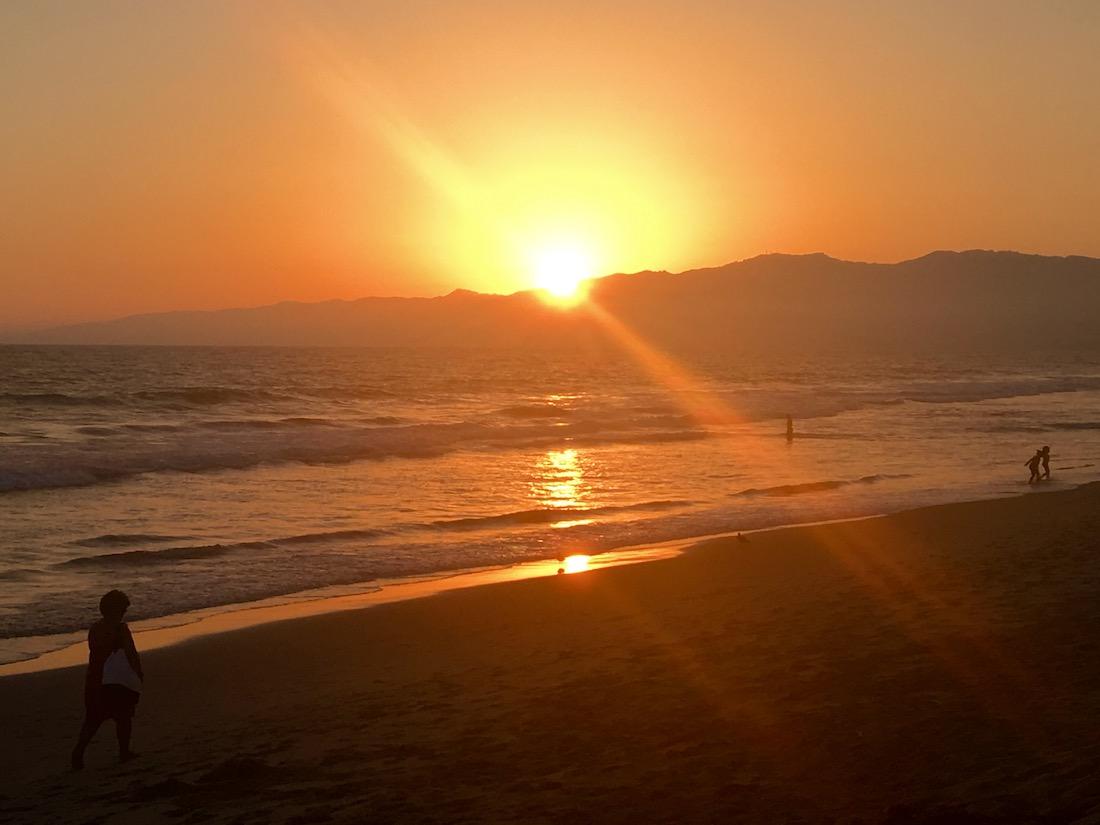 orange sunset.jpg