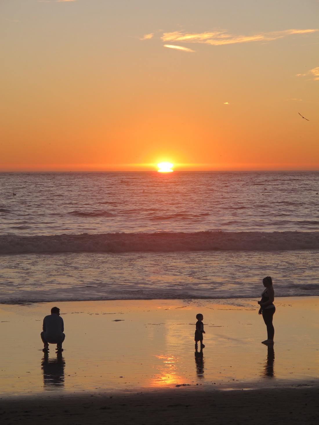 sunset people.JPG