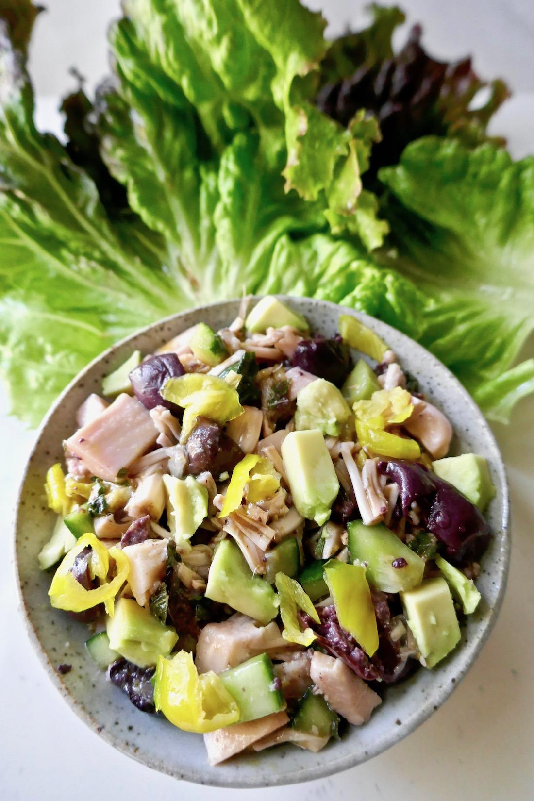 jackfruit salad.jpg