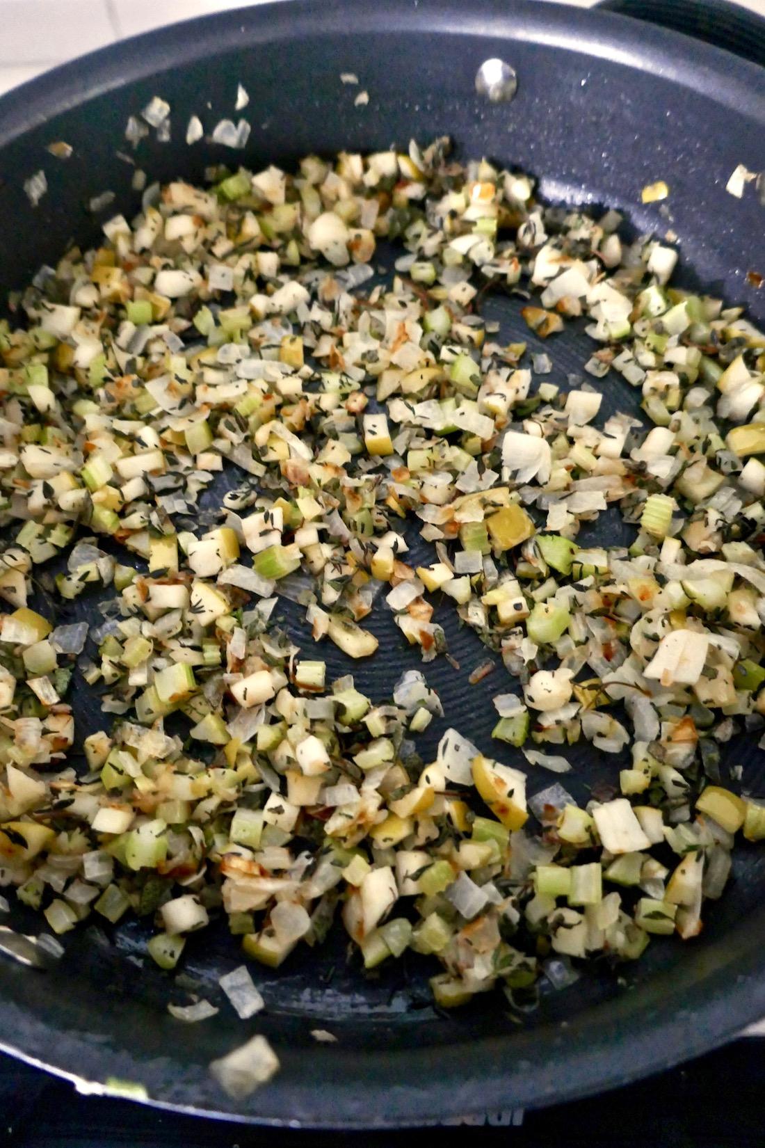 sauteed vegetables.jpg