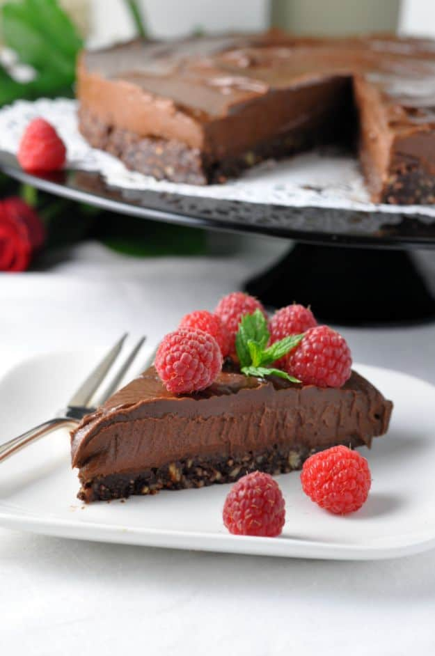 Double-Chocolate-Mousse-Torte-flavourandsavour.jpg