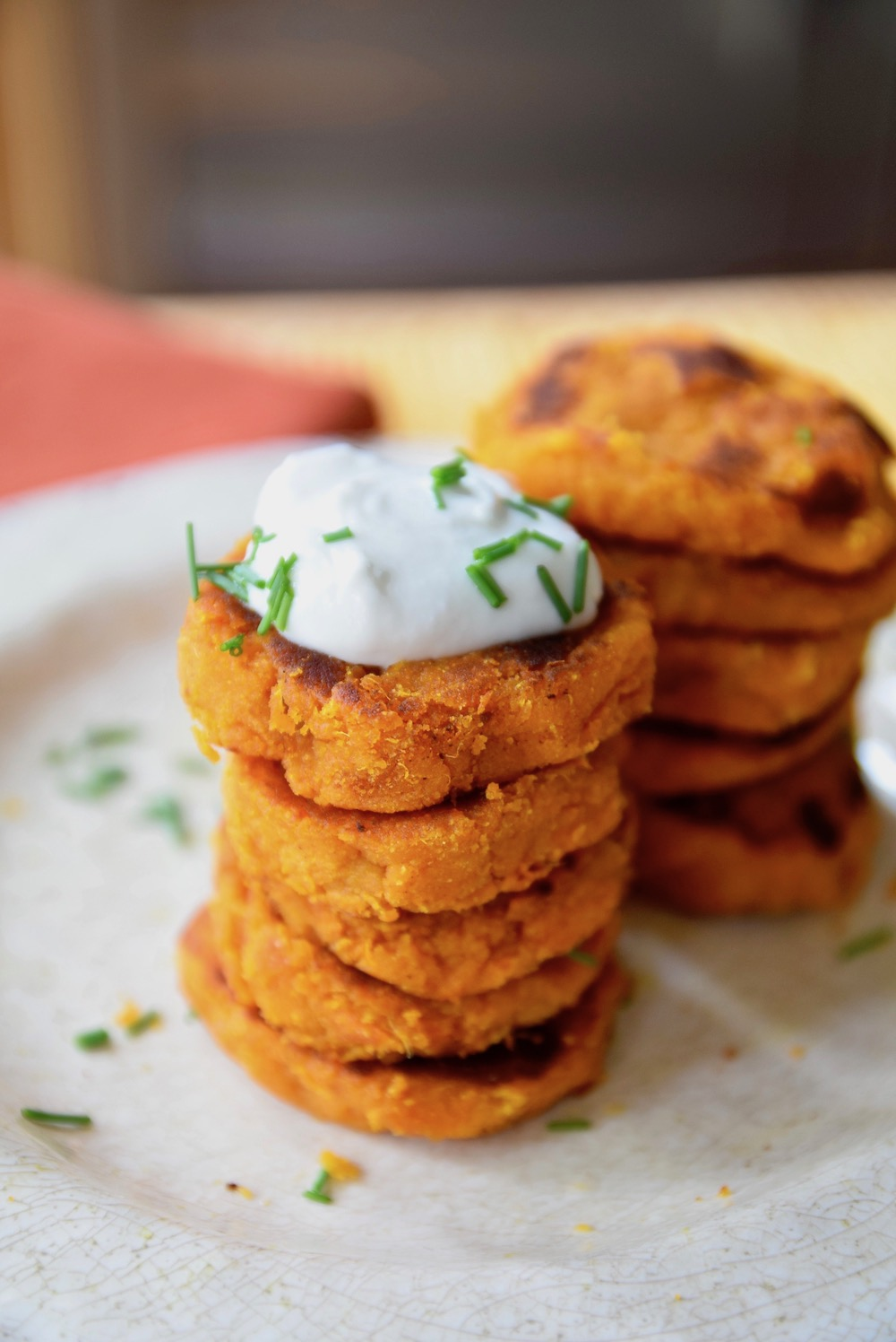 Sweet potato pumpkin fritters.jpg