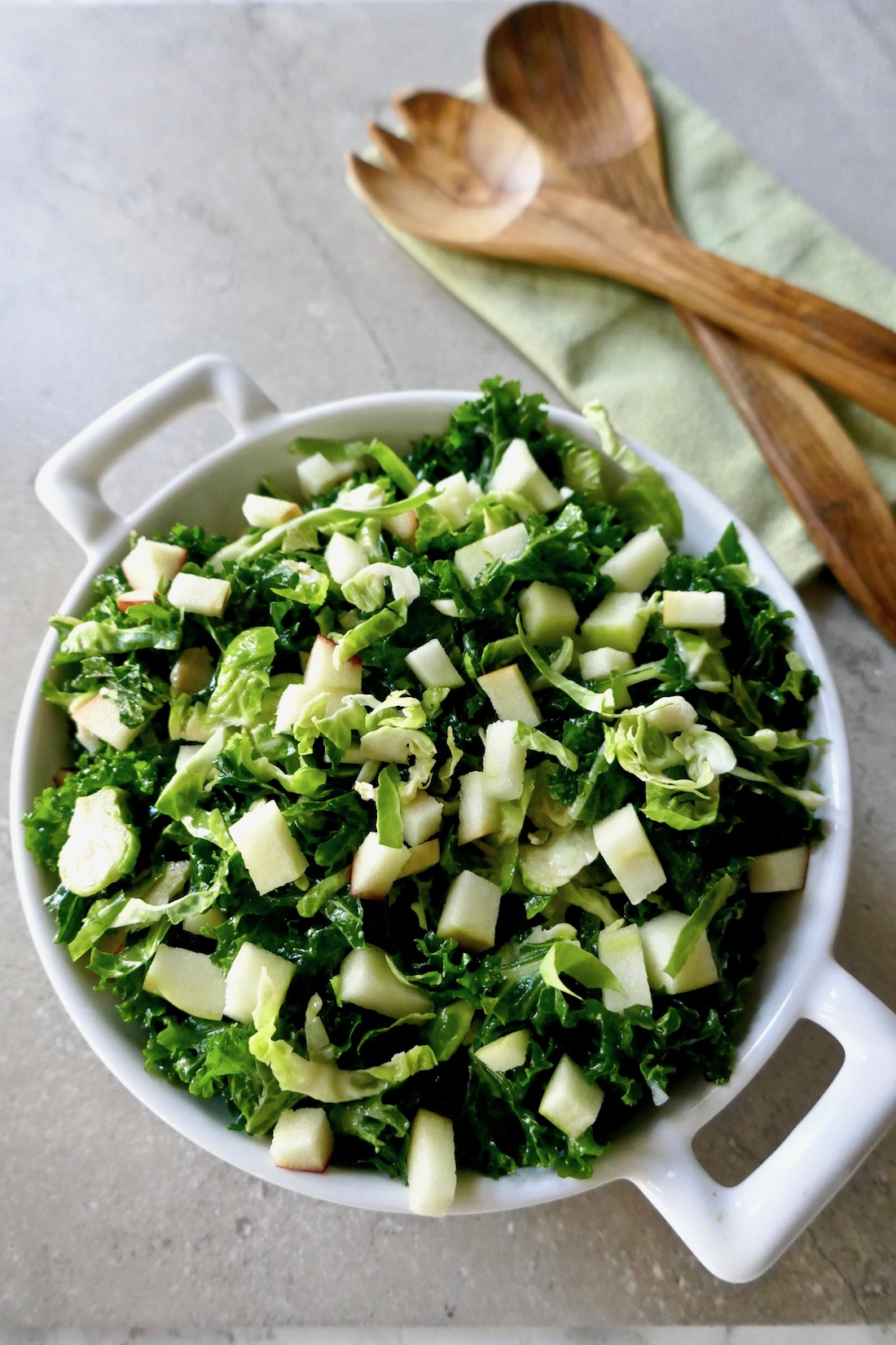 Paleo kale brussels salad.jpg