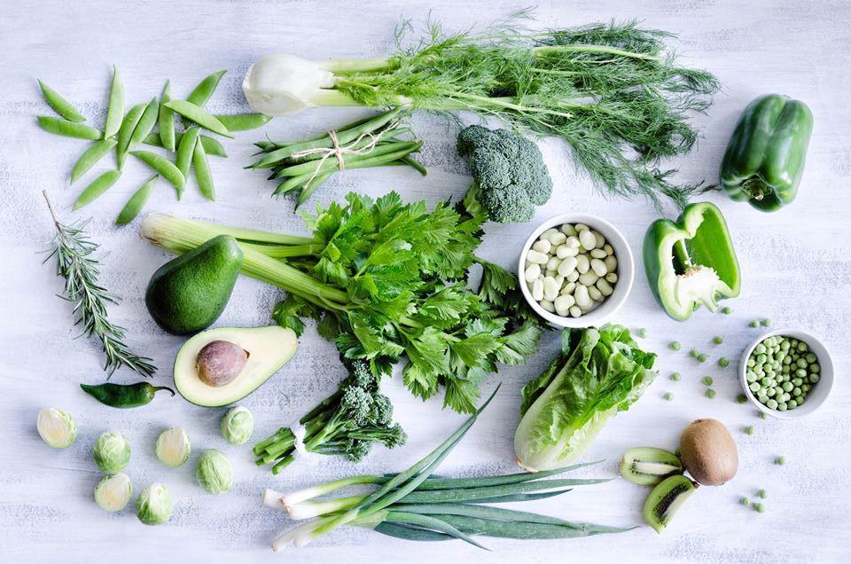 green vegs white bkgd copy.jpg