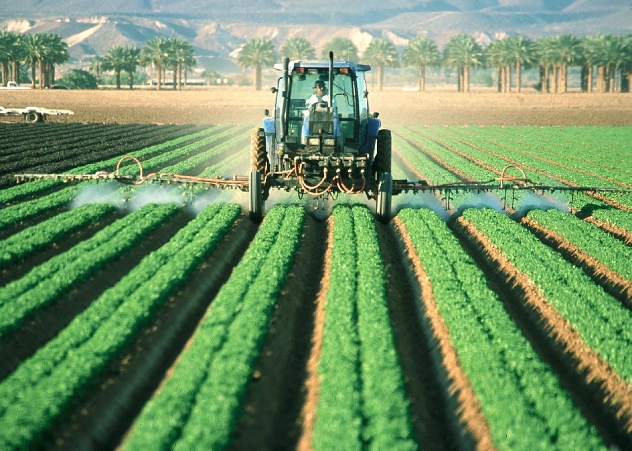 tractor spraying field.jpg