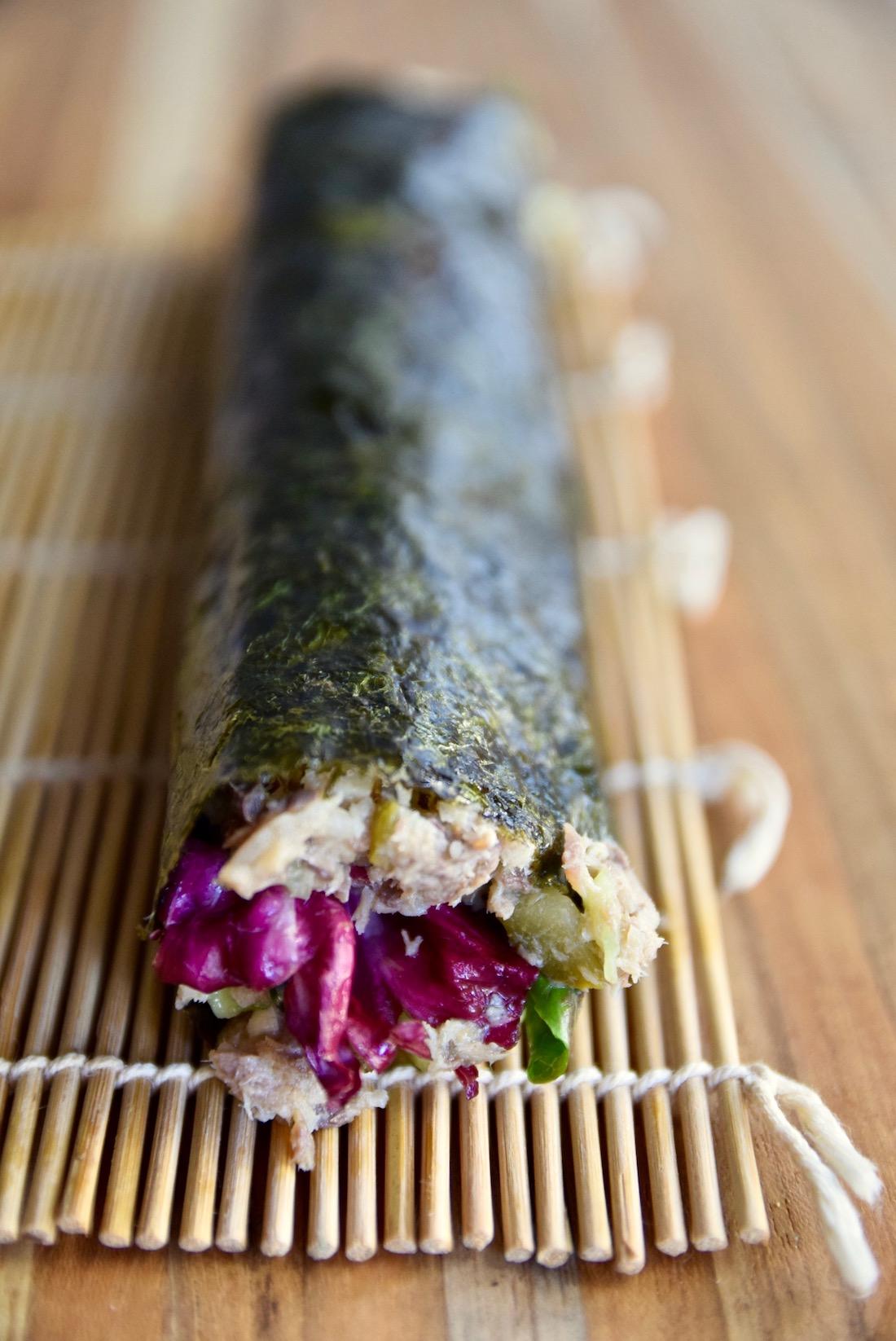 Sardine sushi wrap.jpg
