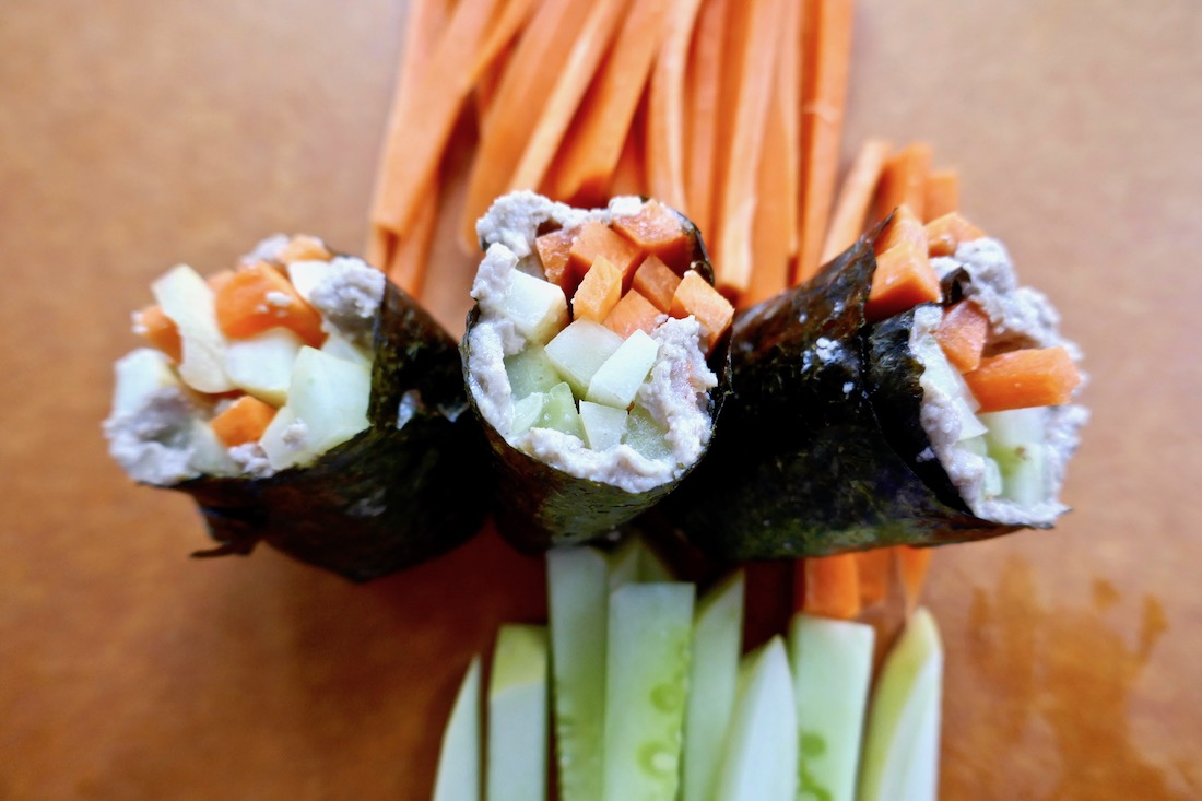 Vegan sushi.jpg