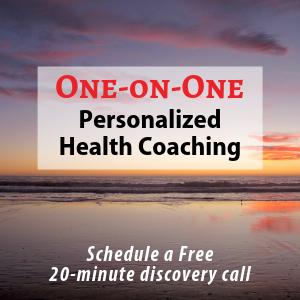 Personal Coaching.png