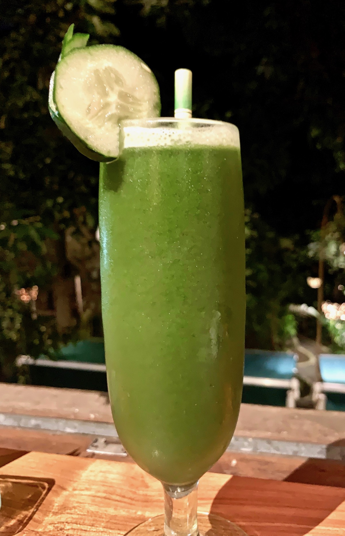 green juice ubud.jpeg
