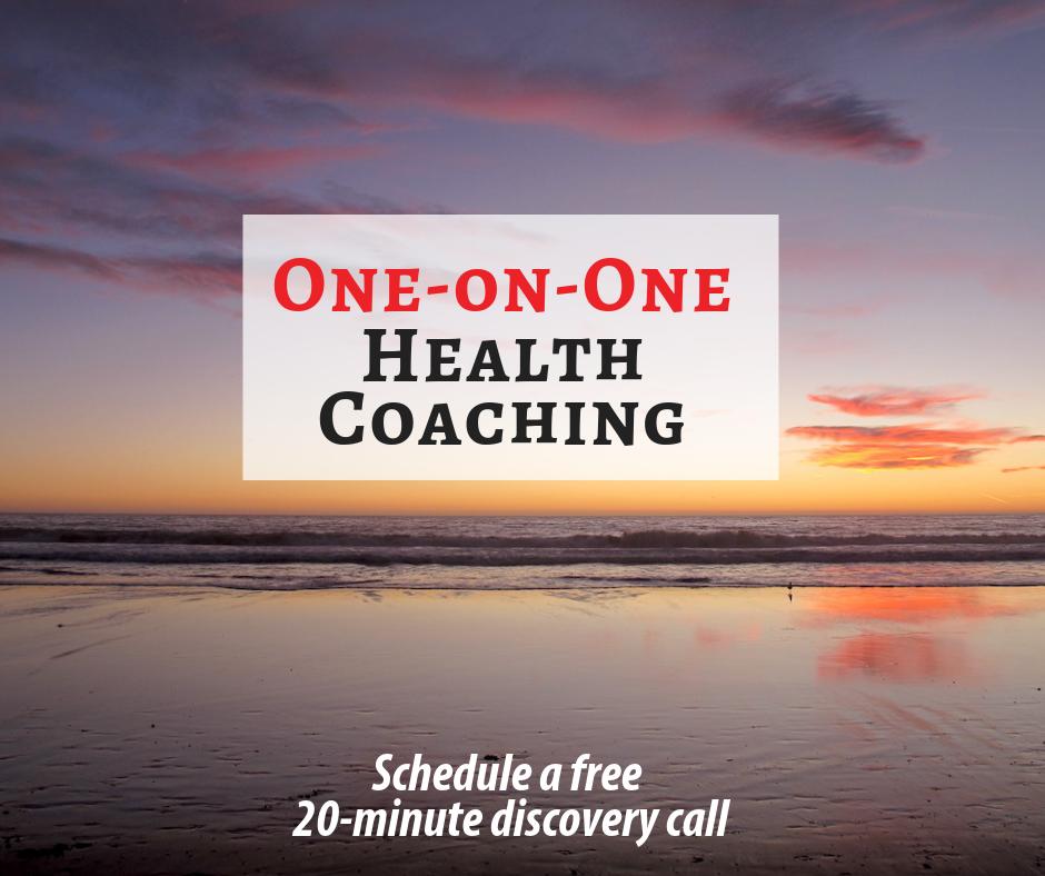 Coaching wide.png