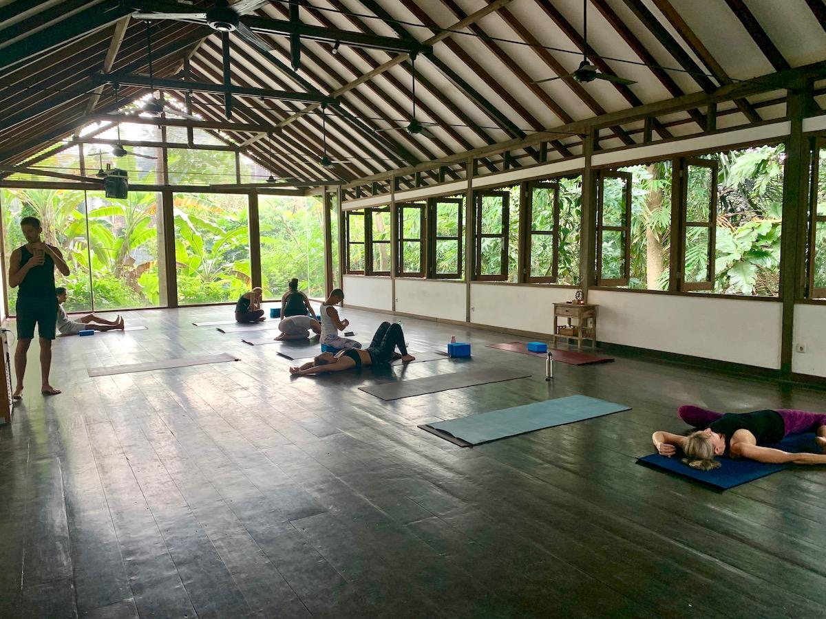 radiantly alive yoga.jpeg