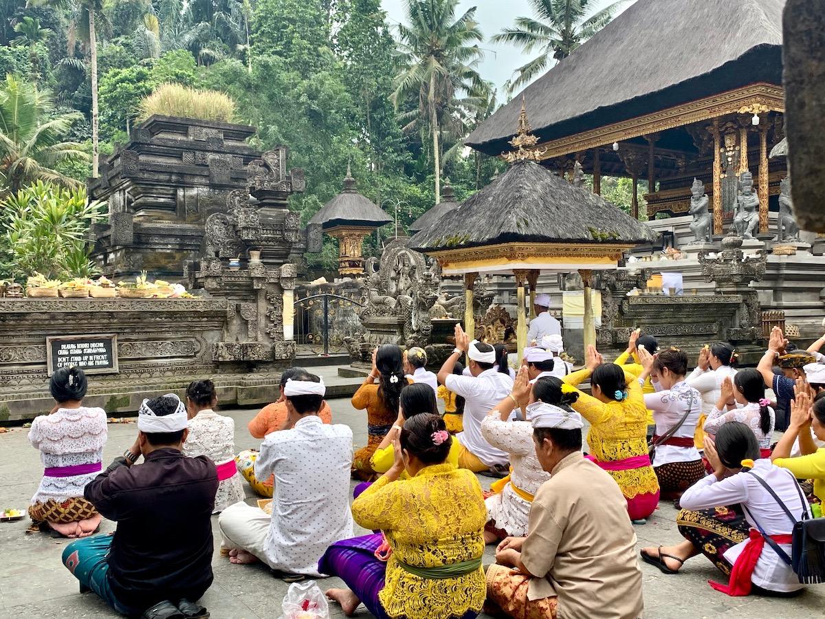 Bali ceremony.jpeg