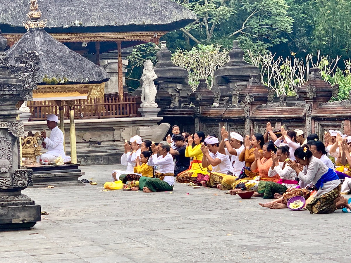 Ceremony Bali.jpeg