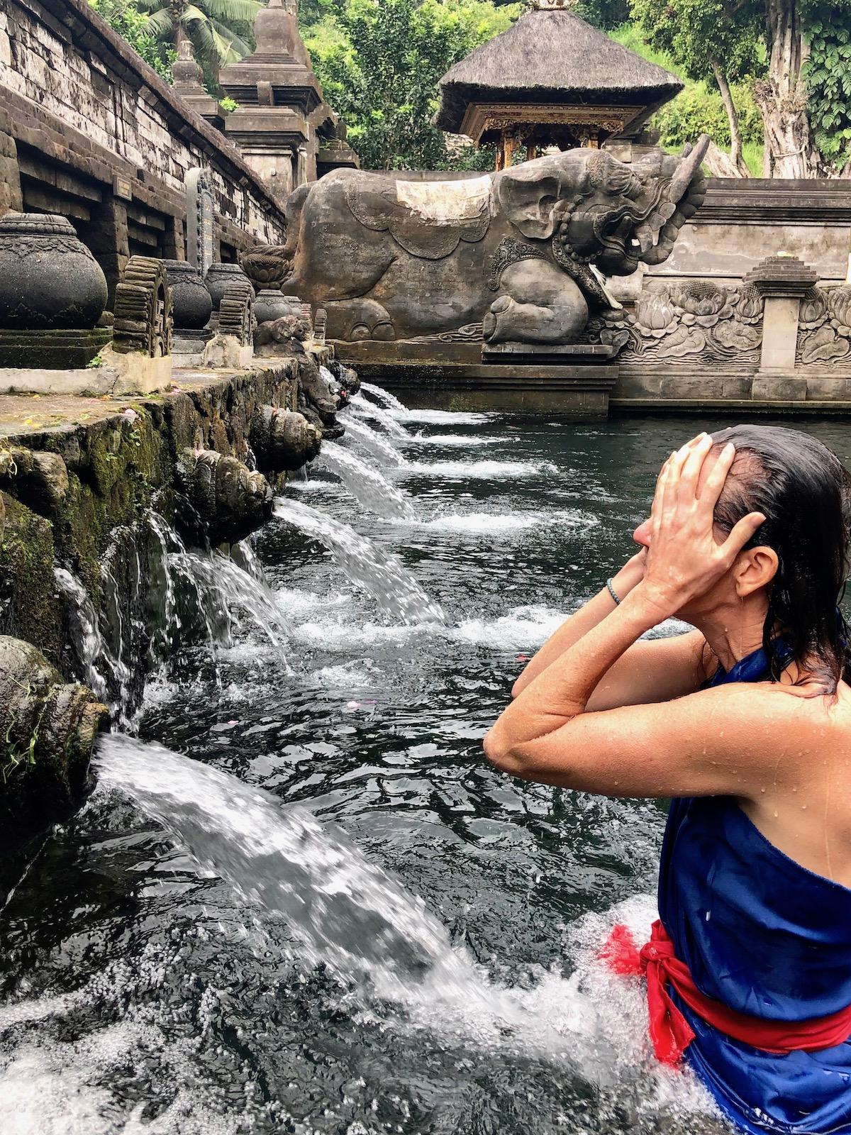 Pura Tirtha Empul wash.jpeg