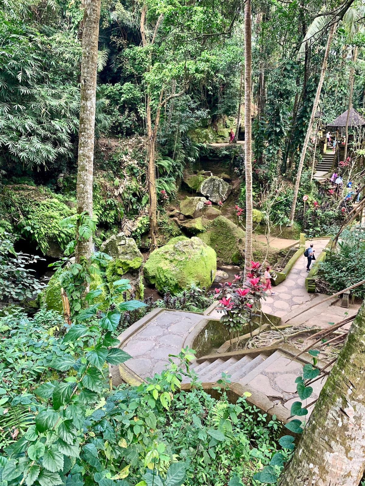 Goa Gajah grounds.jpeg