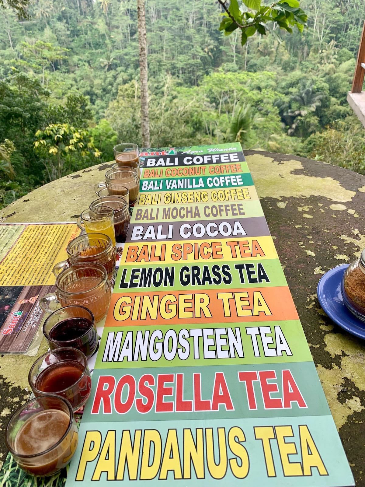 coffee tea tasting.jpeg