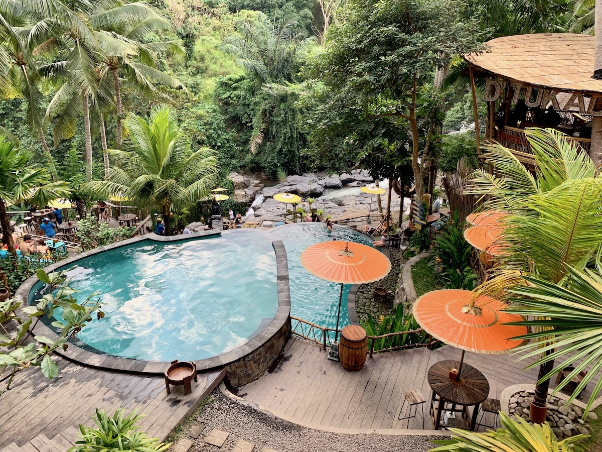 Bali River Club.jpeg