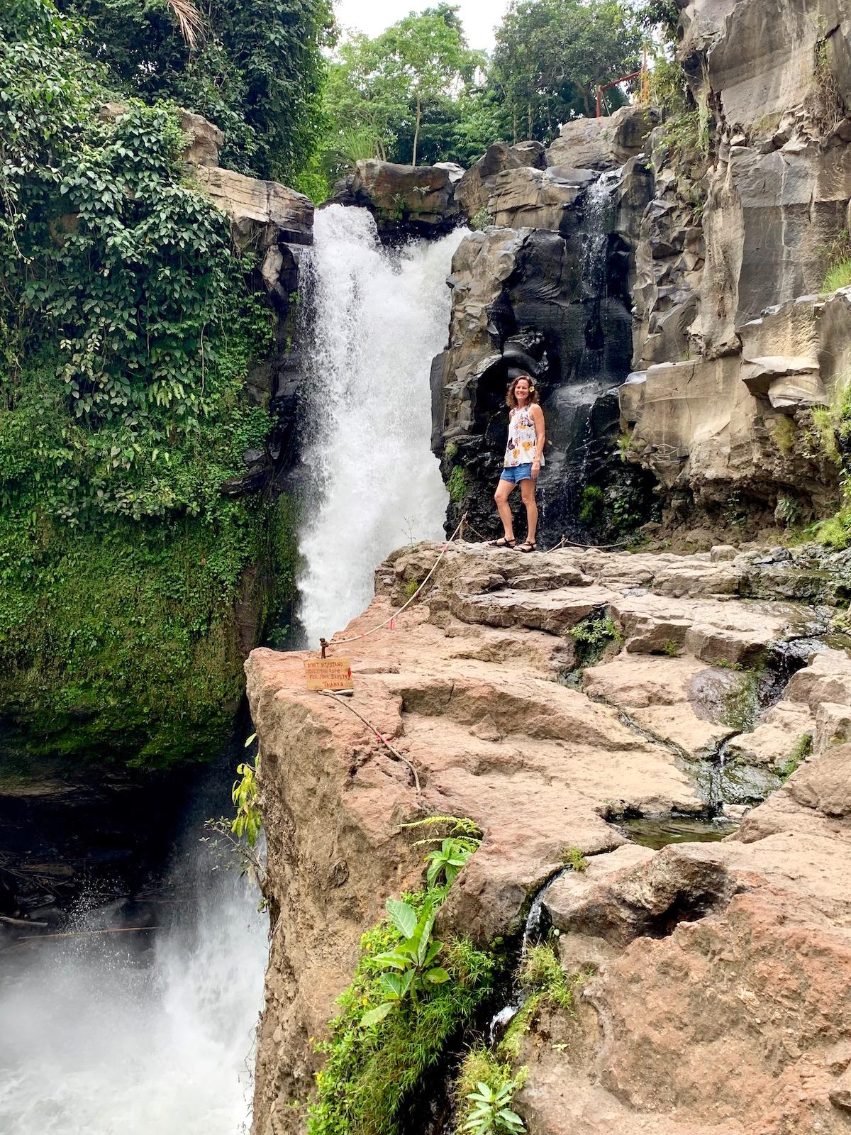waterfall bali.jpeg