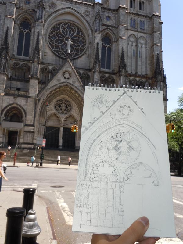 st-john-the-divine-nyc-drawing-sketch-copyright-sophia-khan.jpg