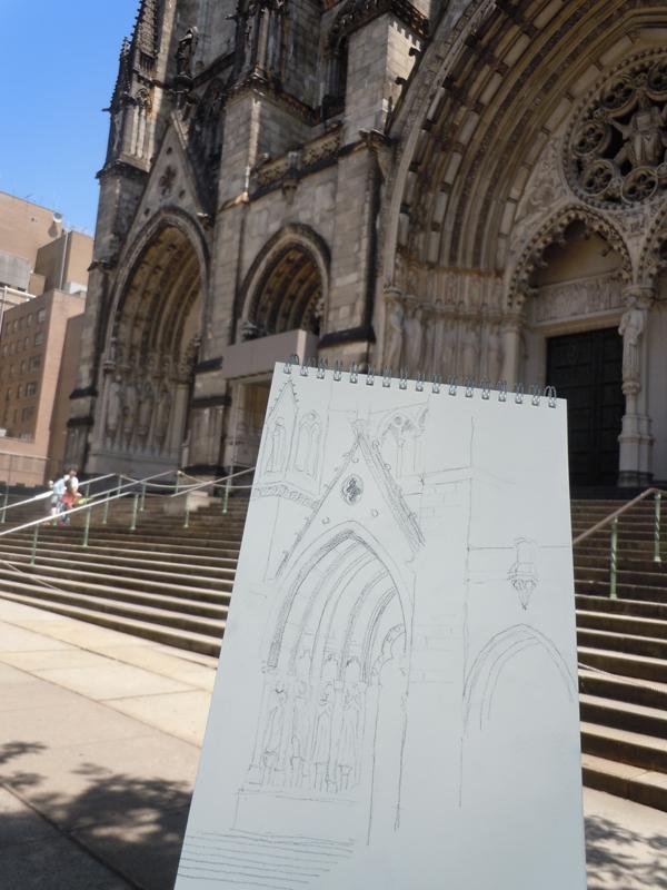 st-john-the-divine-nyc-sketch-drawing-art-copyright-sophia-khan.jpg