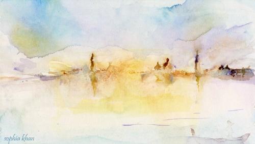 venetian-whispers-wm-watercolor-copyright-sophia-khan.jpg