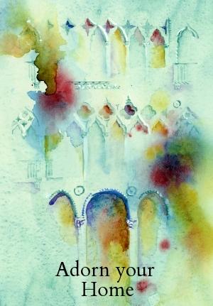 ca-d-oro-venice-watercolor-copyright-sophia-khan.jpg