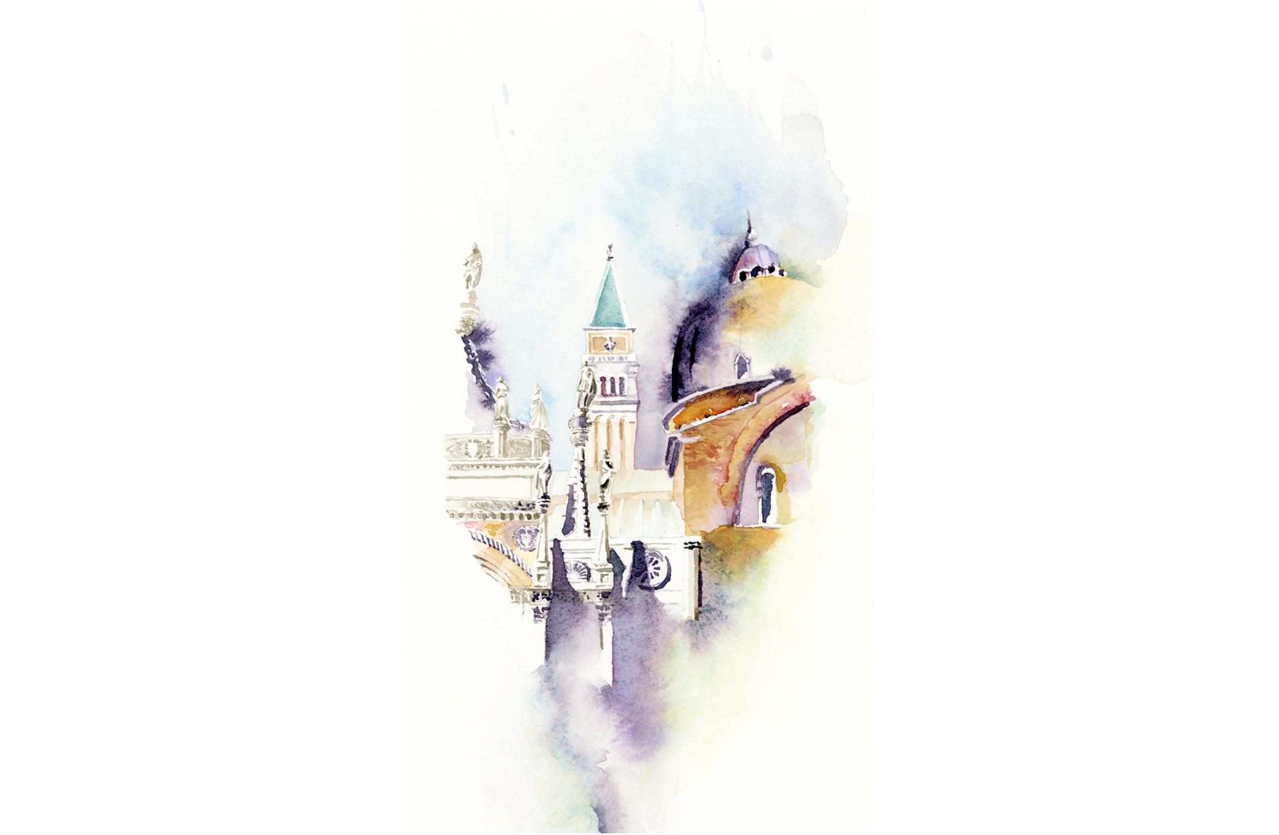 venetian-vista-watercolor-sant-marks-doges-palace-copyright-sophia-khan.jpg