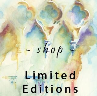 limitededitions-sophia-khan-shop.jpg