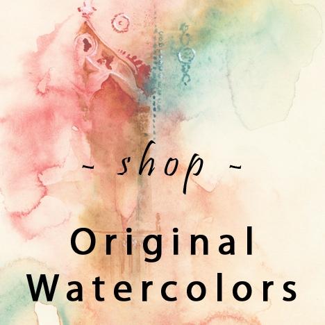 originalwatercolors-sophia-khan-shop.jpg