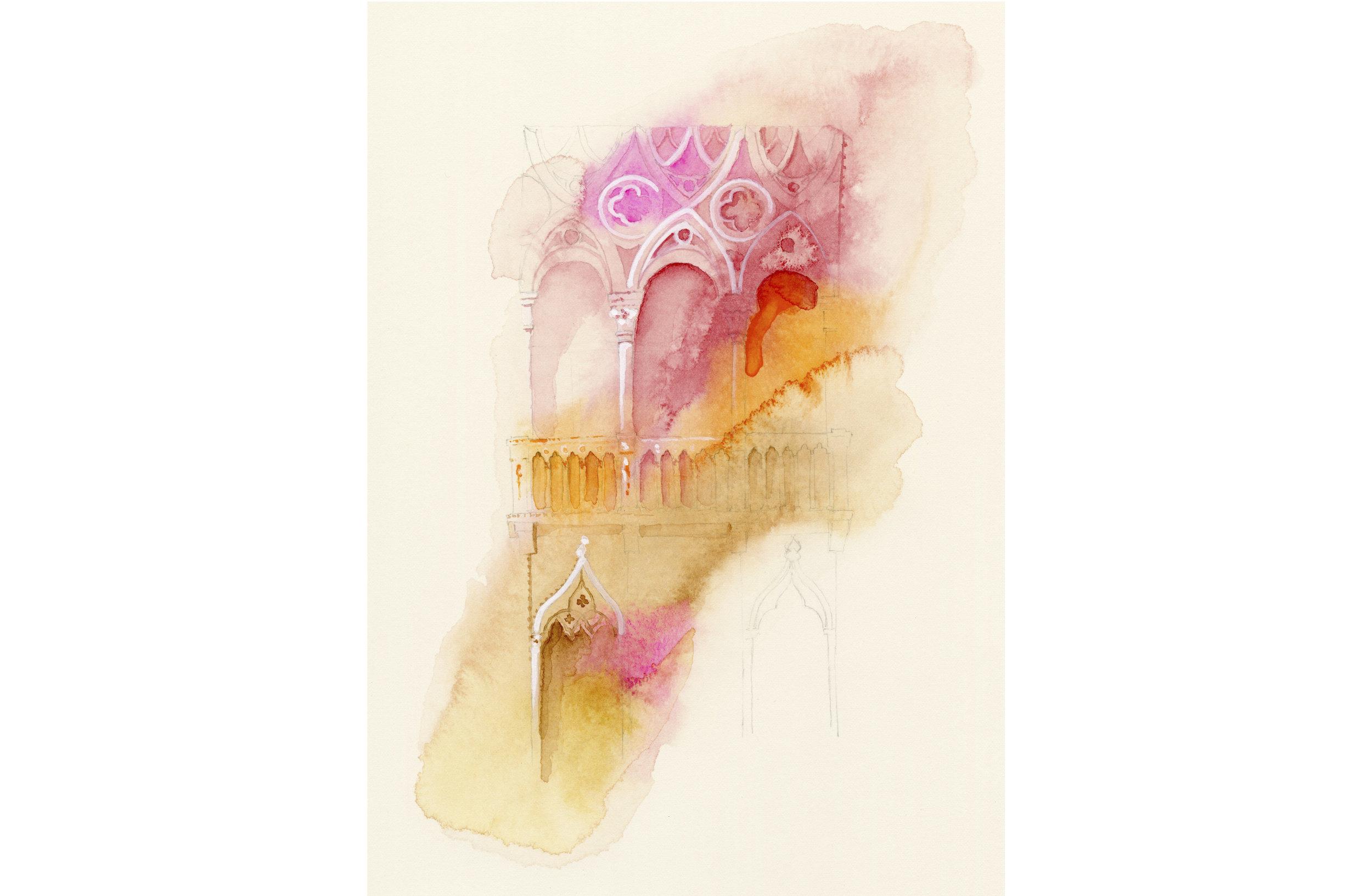 poetry_of_Venice_watercolor_sophia_khan.jpg