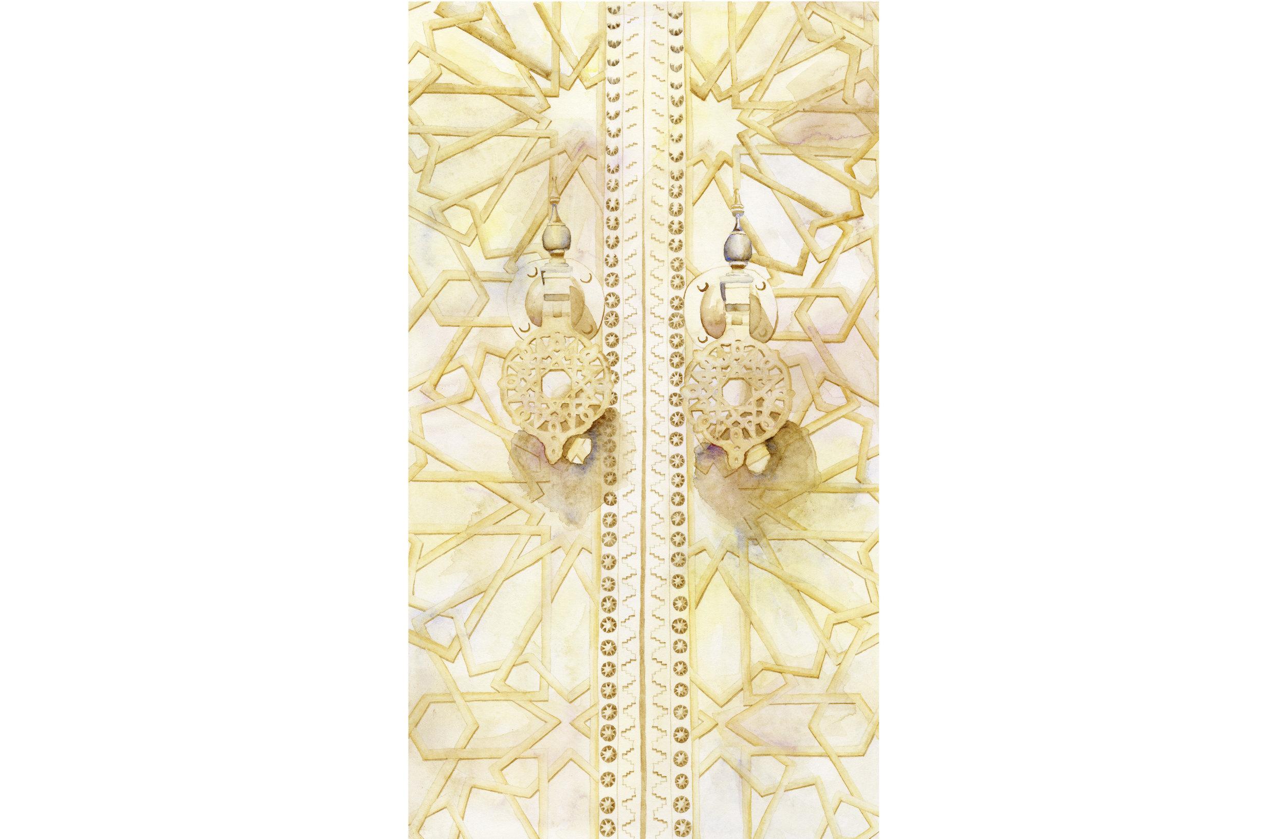 morocco_royal_palace_doors.jpg