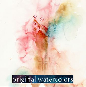 originalwatercolors.JPG