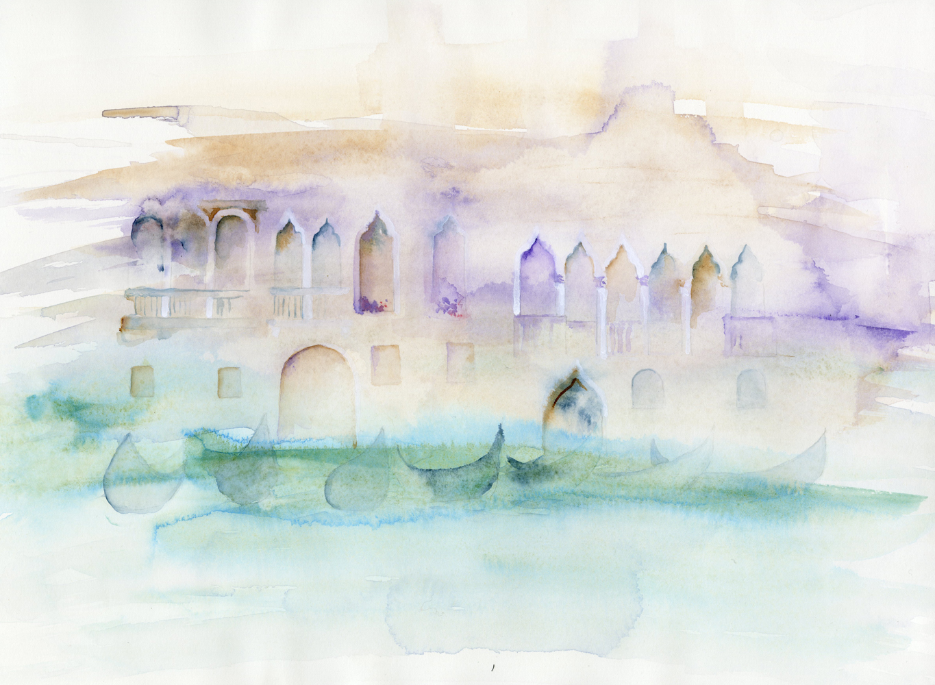 rythmic_gondolas_venice_watercolor.jpg