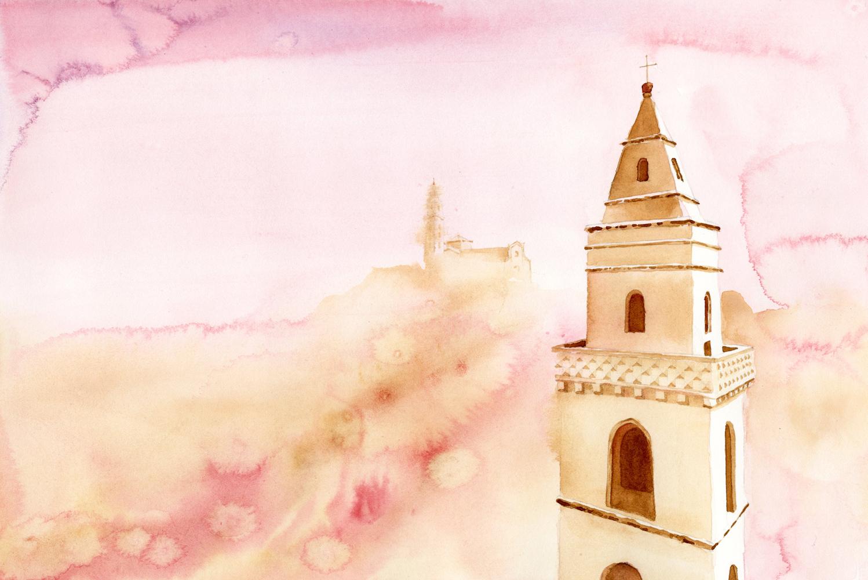 Sassi_Matera_Watercolor_bySophiaKhan.jpg