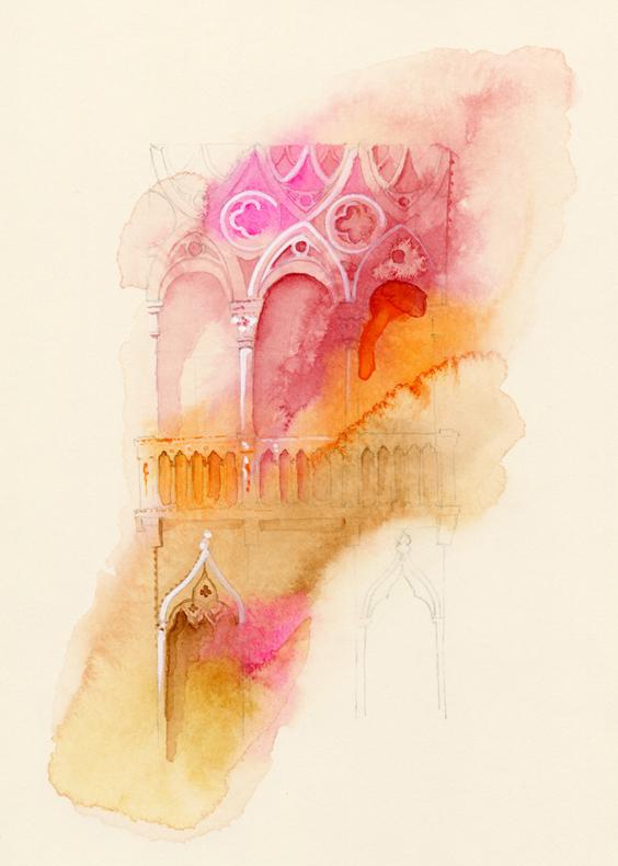 Watercolor_Painting_Sophia_Khan.jpg