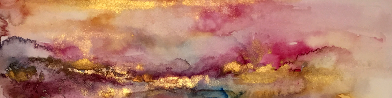 Venice_Horizon_2_bySophiaKhan.jpg