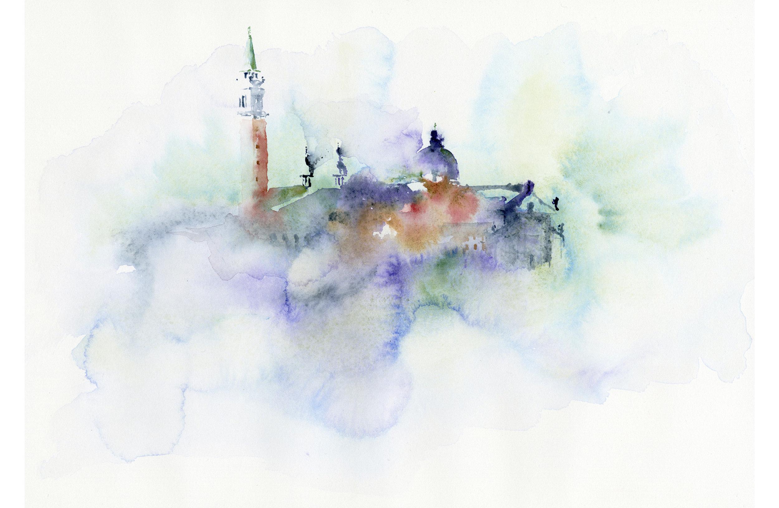 Venice_Watercolours_bySophiaKhan.jpg