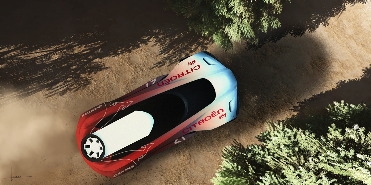 Citroen Rally Forest Top Lo.jpg