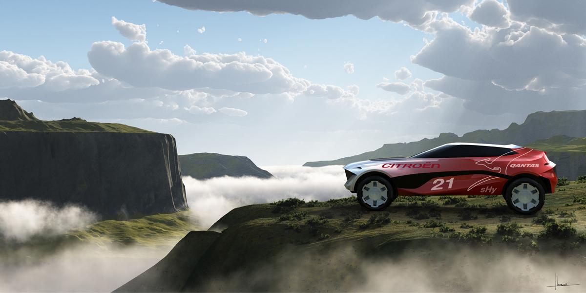 Citroen Rally Side + Canyon Lo.jpg