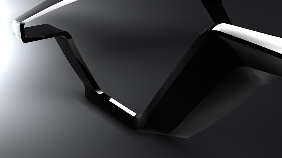 Mercedes07_FrameLo.jpg